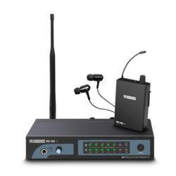 LD Systems MEI ONE 1 odsłuch bezprzewodowy